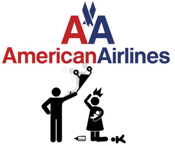 american-airlines-600.jpg