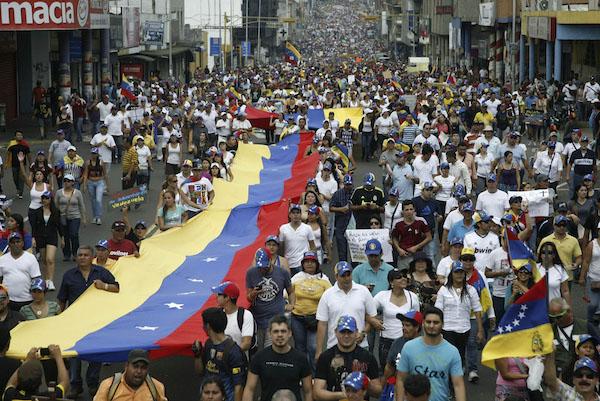 REU-VENEZUELA-PROTESTS__005.jpg