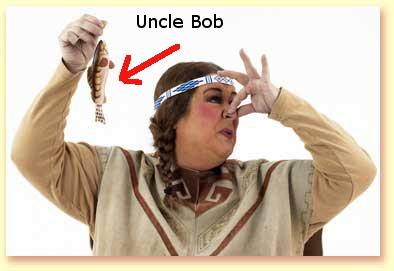 bob fish.jpg