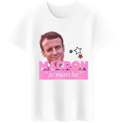 macron t shirt.jpg