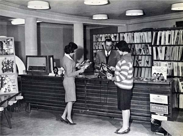 Afghanistan_public_library_1950s.jpg
