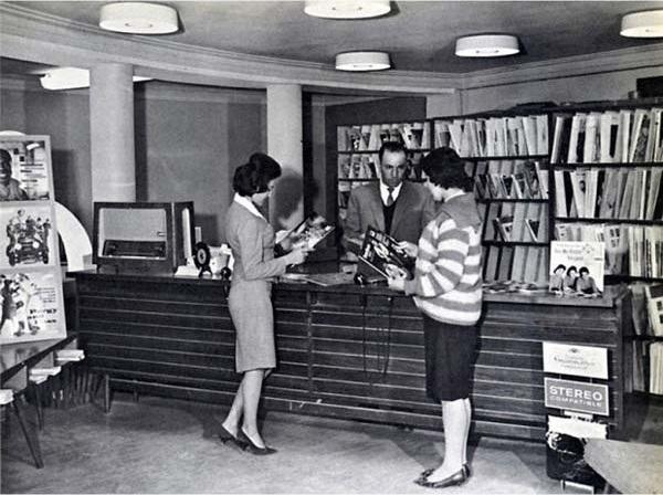 Afghanistan_public_library_1950s.jpg