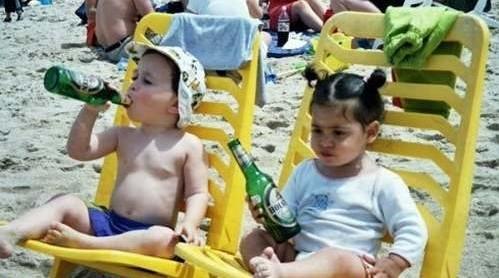 drunk-kids.jpg