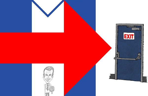 logo.Macron.exit.png
