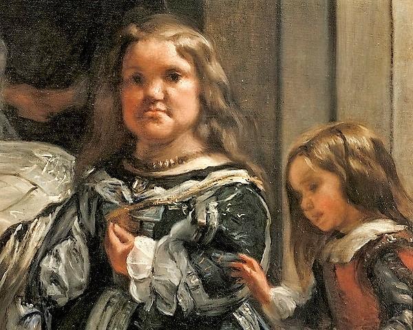 Velázquez_Las_Meninas_1656_detail_Maribarbola_(600)_corrected.jpg