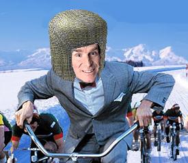 Nye_chainmail_helmet.png