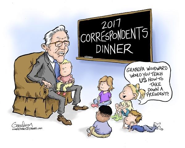 Woodward vlr.jpg