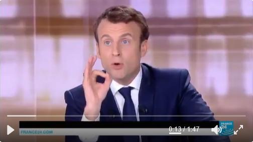 Le_Pen_Macron_1.png