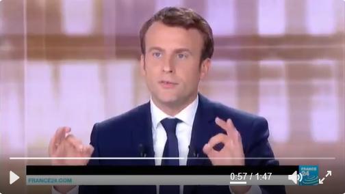 Le_Pen_Macron_2.png