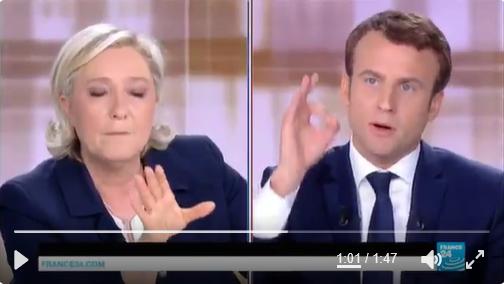 Le_Pen_Macron_3.png