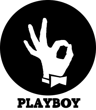 Playboy_Okay.png