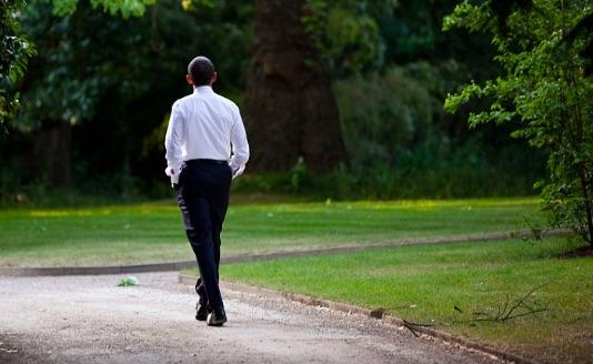 obama gone copy2.jpg