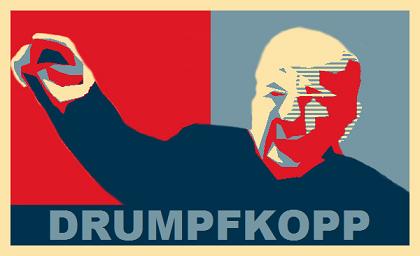DRUMPFKOPP_(Putout_DUMMKOPF)_(420).png