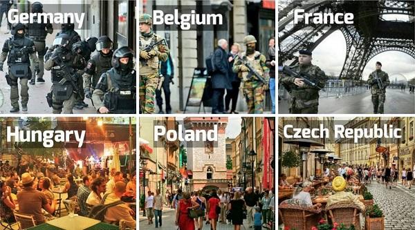 EU_Europa_2017_(DE_BE_FR_vs_HU_PO_CZ)_(600).jpg