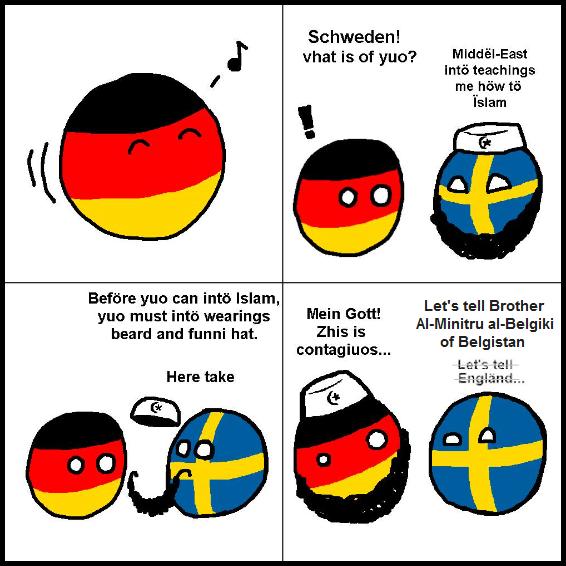 DE.Germanistan.Swedistan.png