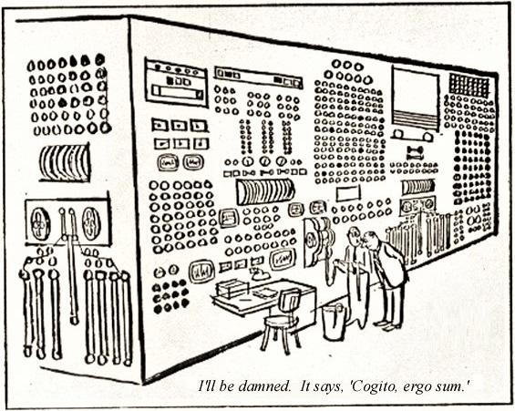 math.computer.cogito-ergo-sum.jpg