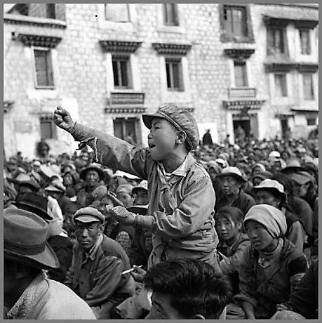 p1_CHI.Cultural Revolution.(Tibet).(kids).jpg