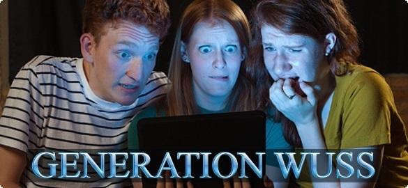p4_Millennials_GENERATION_WUSS.jpg