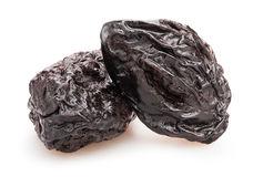 prunes-group-white-background-49954846.jpg