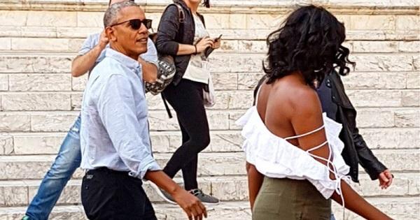 Obama.Michelle.2017.05.Siena.jpg
