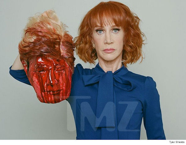 kathy-griffin-graphic-donald-trump-head-cut-off.jpg