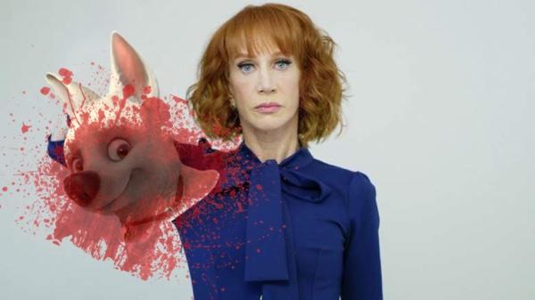 kathy-griffin-beheaded-trump-e1496177186812.jpg