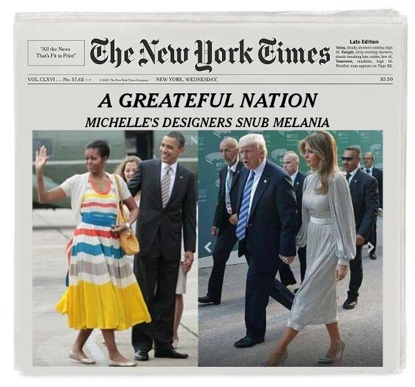 greatful nation.jpg
