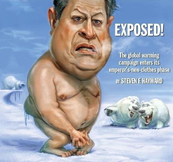 Al_Gore_warming_icing_(TWS_cover_2010).jpg