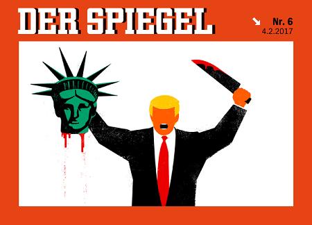 Trump_Liberty_SPIEGEL_2017_02_04_(600)_detail.png