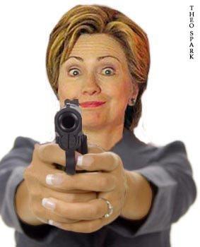 Hillary gun.jpg