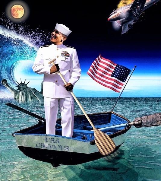 USS_Oblivious_FreakingNews_2008.jpg