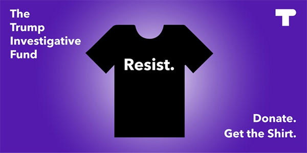 Resist_Shirt_Anti_Trump.jpg