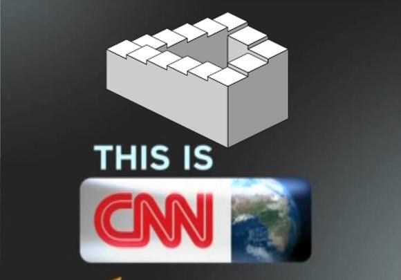 cnn.jpg