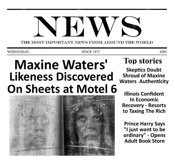 waters shroud600.jpg