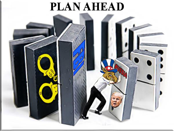 plan ahead600.jpg
