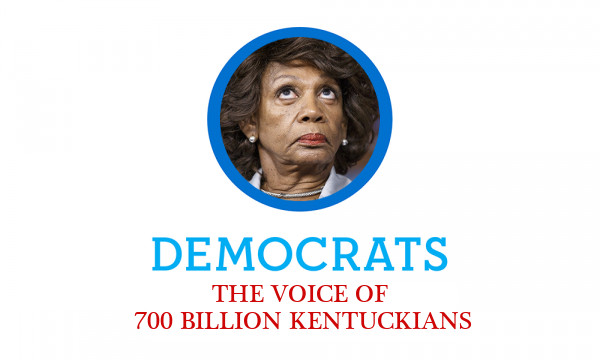 DemocratsMaxineWaters.jpg