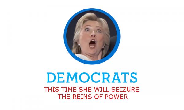 DemocratsHillarySeizure.png