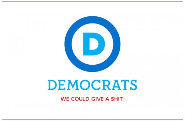 democrats2.jpg