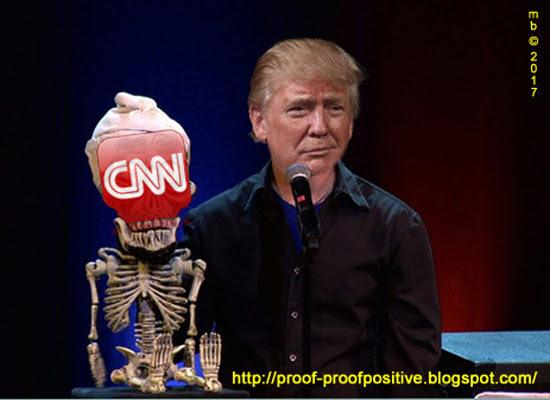 Trump_CNN_Dead_Terrorist.jpg