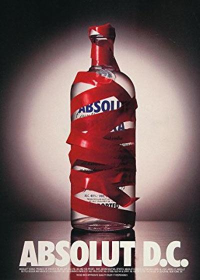 Red_Tape_Vodka_Absolut.jpg
