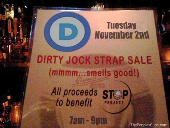 Democrat-Dirty-Jockstrap.jpg