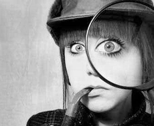 Spy_Glass_Woman.jpg
