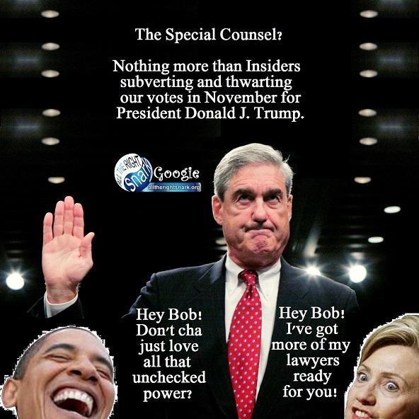 Mueller 37.jpg