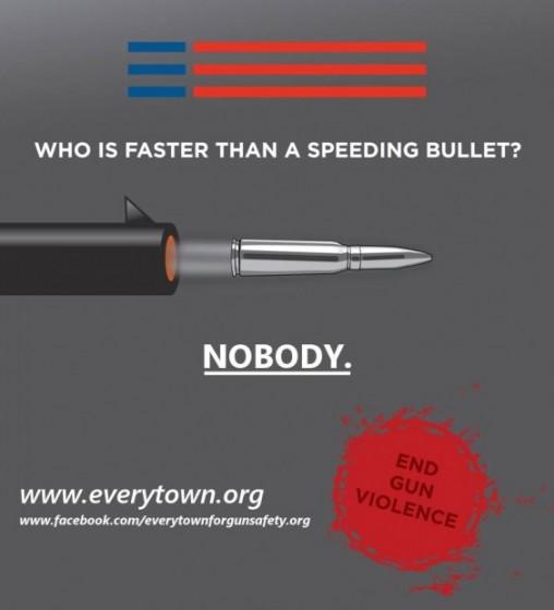prog gun poster 2.jpg