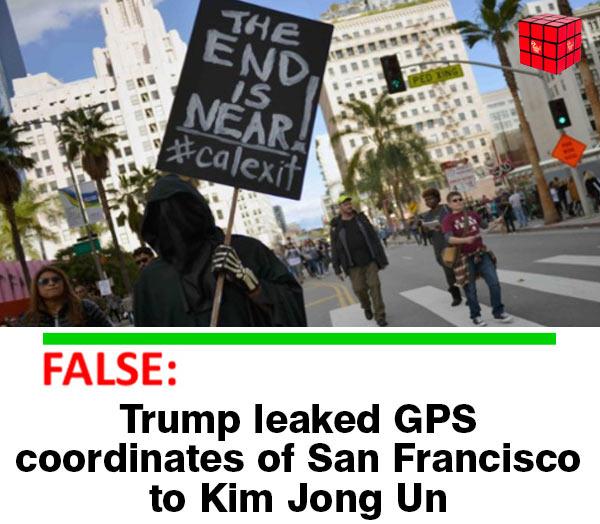 Snopes_San_Fran_Trump.jpg