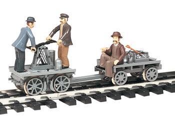 Rail Push Cart.jpg