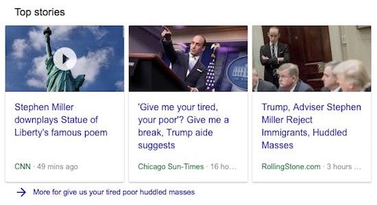 shrunken headlines.jpg