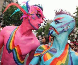 gay_fairy_princes.jpg