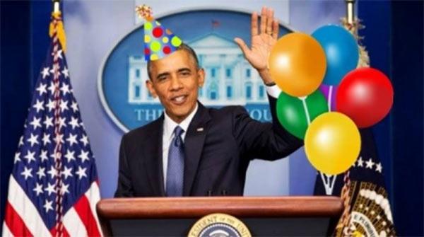 Obama_Birthday.jpg