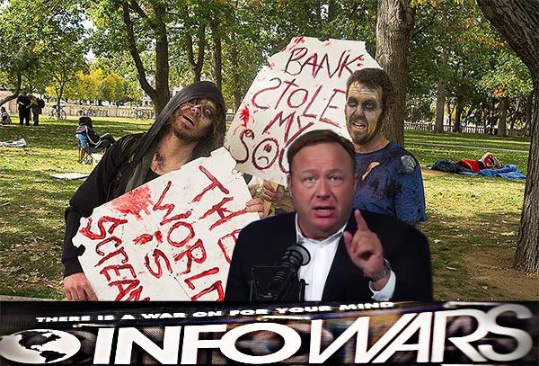 infowars.jpg